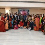 AAI organizes Art Exhibition PRERNA-3