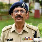 Abhaya IPS Odisha
