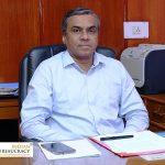 Amit Sen Director (Finance) SAIL