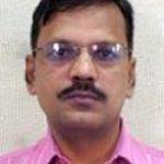 Anurag Srivastava IAS UP