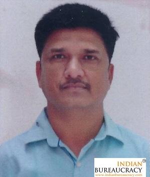 CHANDRA SHEKHAR BHANDARI RAS