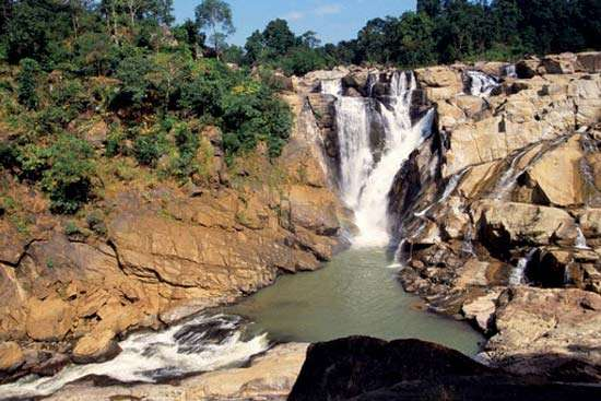 Dassam-Falls-Chota-Nagpur-plateau_jharkhand