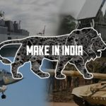 Defence Export Policy
