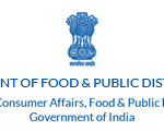 Department of Food and Public Distribut
