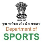 Department of Sports