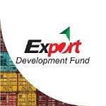 Export Development Fund