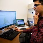 How an AI solution can design new tuberculosis drug regimens