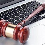 Integrated Criminal Justice System(ICJS)
