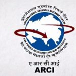 International Advanced Research Centre For Powder Metallurgy & New Materials (ARCI)