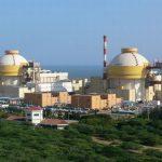 Kudankulam Nuclear Power Plant (KKNPP