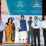 Launches NISHTHA Programme to improve learning outcomes at Elementary level
