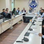 MCA Secretary inaugurates IEPF Authority Help Line No. 1800-114-667