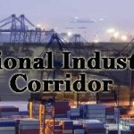 National Industrial Corridor Development and Implementation Trust (NICDIT)