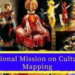 National Mission on Cultural Mapping will compile data of artists,