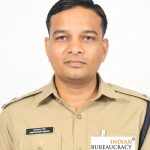 Om Prakash Meena IPS TNOm Prakash Meena IPS TN
