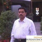 P V K R Mallikarjuna Rao