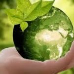 Scientists take strides towards entirely renewable energy