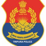 tripura Police
