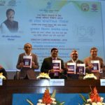 48 Universities and HEIs awarded at the 3rdSwachhata Ranking Awards