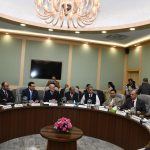 FM holds 6th Pre-Budget Consultation