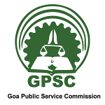 GPSC (Goa Civil Service)