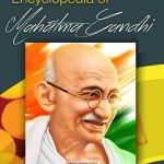 Gandhi Encyclopedia