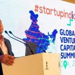 Goa to host 2nd Edition of Startup India Global Venture CapitGoa to host 2nd Edition of Startup India Global Venture Capital Summit 2019al Summit 2019