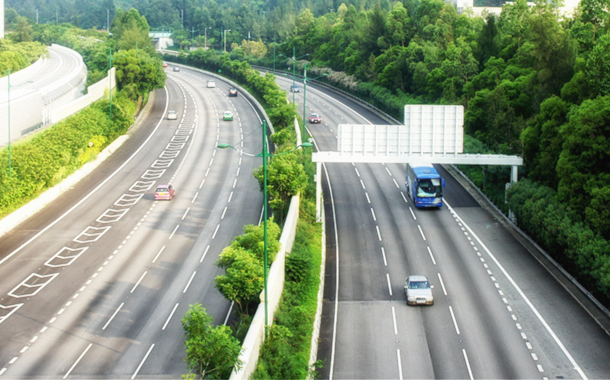 Green Highways Policy-2015