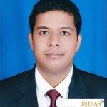 Himanshu Shukla IAS AP