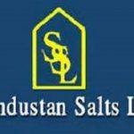 Hindustan Salts Ltd (HSL)