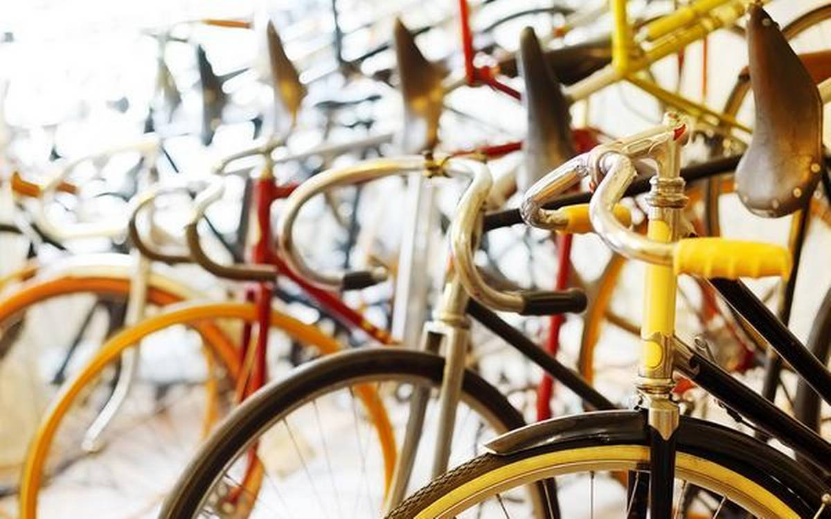 Impact of Safta on Bicycle Industry