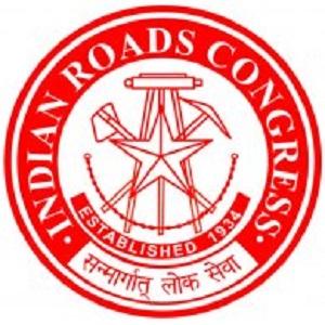 Indian Roads Congress (IRC)