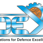 Innovations for Defence Excellence (iDEX)