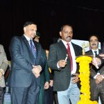 Jitendra Singh to inaugurate two-day Conference on Jal Shakti and Disaster Management