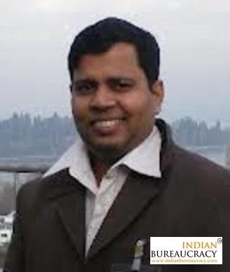 Mahesh Sundararajan