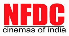 National Film Development Corporation