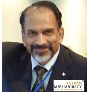 Prof. Y.K. Gupta AIIMS