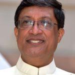 Sanjay Bhattacharyya IFS