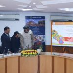 Union Culture Minister launches Indian Culture Portal