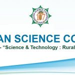 107th Indian Science Congress