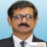 Bharat H KheraI IAS HP