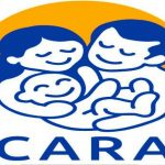 Central-Adoption-Resource-Authority-CARA