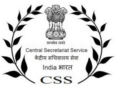 Central Secretariat Service