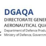 Defence Aeronautical Quality Assurance Service (DAQAS)