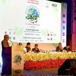 Fuel conservation mega campaign of PCRA Saksham 2020