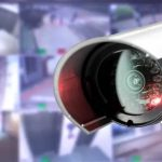 IP based Video Surveillance System being installed by Indian Railways
