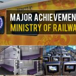 Indian Railways to provide Content on Demand Service