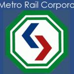 Kolkata Metro Rail Corporation (KMRCL)