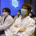 Novel coronavirus outbreak in China, Travel advisory to travelers visiting China