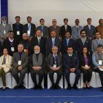 PM chairs meeting with various sectoral groups in a pre-budget exercise